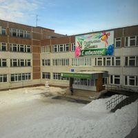 В Томске прошел полуфинальный этап олимпиады «Наше наследие» для 3-4 классов