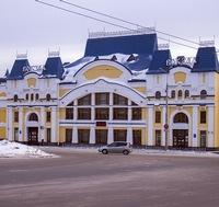 Сегодня в Томске открывается выставка-ярмарка  «Томск православный»