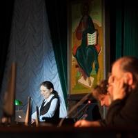 Преподаватель ТДС принял участие в общецерковной программе повышения квалификации преподавателей истории Русской Православной Церкви