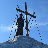 Митрополит Ростислав расскажет о жизни монашеской республики на Афоне