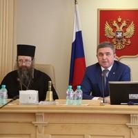 В Томской области пройдут XXVI Дни славянской письменности и культуры
