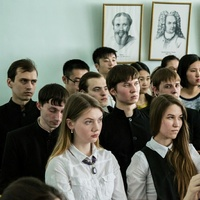 """Студенты ТДС приняли участие в социально-образовательном проекте """"Дебаты"""""""