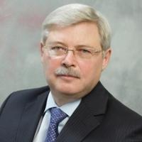Губернатор поздравил православных жителей Томской области с праздником Пасхи