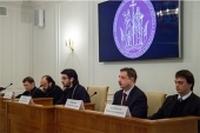 В Москве завершились курсы повышения квалификации руководителей ОРОИК
