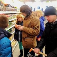 При поддержке Свято-Троицкой церкви в Томске успешно реализован уникальный для Сибири проект социальной адаптации детей-сирот