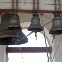 Волна колокольного звона возвестит о духовно-историческом выборе нашего народа