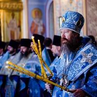 В Томских духовных школах начался учебный год