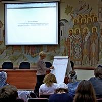 «Православная инициатива» провела в Сибири первый выездной семинар-форум