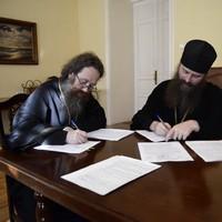 В Томской области стартовали Макариевские образовательные чтения