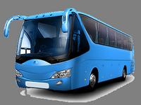 Прихожан томского храма на богослужения будет доставлять специальный автобус