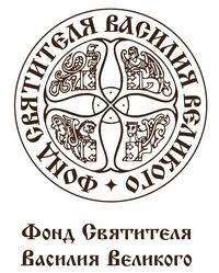 В Томске состоится семинар по предабортному консультированию