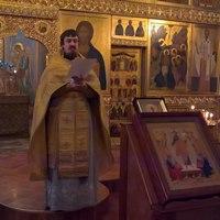 В Томских храмах почтили память жертв ДТП