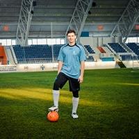 Команда Томской епархии приняла участие в турнире по мини-футболу