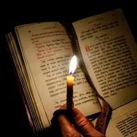 Наступили дни предпразднства Рождества  Христова (расписание  богослужений и праздничных мероприятий)