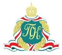 Патриаршее поздравление губернатору Томской области С.А. Жвачкину с 60-летием