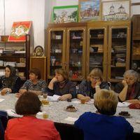 В Томске начинает работать новая ассоциация педагогов