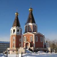 На встрече педагогов в Северске были рассмотрены вопросы духовно-нравственного воспитания школьников