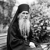 Отошел ко Господу известный старец Троице-Сергиевой лавры архимандрит Кирилл (Павлов)