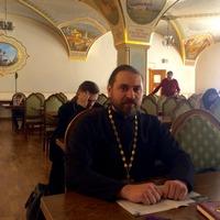 В Москве состоялся юридический семинар для представителей епархий