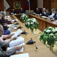 В Томской области пройдут XXVII Дни славянской письменности и культуры