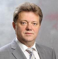 Мэр города Томска поздравил православных Томичей с Пасхой