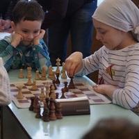 Завершилась Вторая открытая спартакиада воскресных школ Градо-Томского благочиния