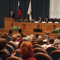 В Томской области начались Дни славянской письменности и культуры