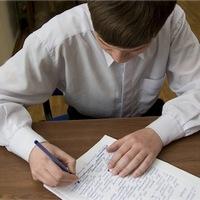 Томская духовная семинария объявляет набор студентов