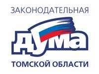 Митрополит Ростислав выступил в Законодательной Думе Томской области