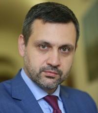 Представители Томской епархии приняли участие в онлайн-совещании