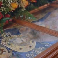 Епископ Силуан: Почитая святых, мы берём с них пример