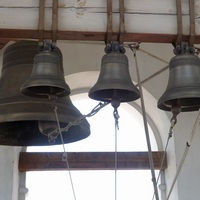 Волна колокольного звона пройдёт по всей канонической территории Русской Церкви в День крещения Руси