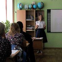 Сотрудники Отдела образования Томской епархии приняли участие в Августовской конференции работников образования