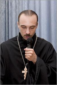 В Томской Духовной Семинарии состоялись защиты выпускных дипломных работ