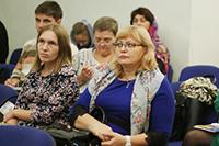 Учителя томских школ обсудили вопросы выбора и изучения «Основ православной культуры»