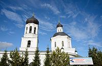 Паломническая служба Томской епархии приглашает на экскурсии по православному Томску