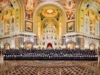 Митрополит Ростислав примет участие в Архиерейском Соборе Русской Православной Церкви