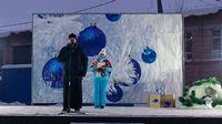 Состоялись Рождественские концерты  при поддержке приходов Томской епархии