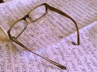 Евангелие от Марка полностью переведено на исчезающий чулымский язык