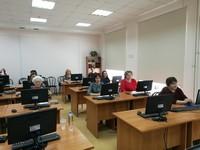 Актуальные вопросы преподавания курса ОРКиСЭ обсудили в ТГПУ