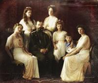 Жителей и гостей Томска познакомят с историей и трагической гибелью царя Николая II и его семьи
