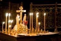 На 9-й день после трагедии в Кемерове во всех храмах Томской епархии состоятся заупокойные богослужения