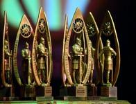 Глава Томской митрополии принял участие в церемонии закрытия V Международного детско-юношеского кинофестиваля «Бронзовый витязь»
