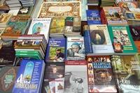 Томичи собирают книги для жителей Доминики, пострадавших от урагана