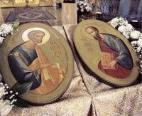 Петров пост: послабления в питании и строгость в духовной жизни
