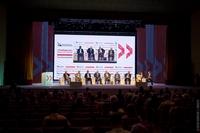 Форум «Сообщество» прошел  в Томске