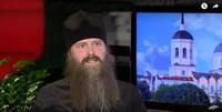 Вышел в эфир новый выпуск программы «Православный взгляд»