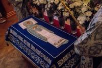 Успение Пресвятой Богородицы – праздник «Богородичной пасхи».