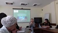 Томская епархия поддержит областную власть в сопровождении замещающих семей
