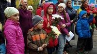 В томских воскресных школах начинается новый учебный год